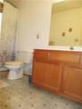 7990 Founders Mill Way - Photo 21