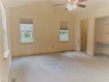 7990 Founders Mill Way - Photo 23
