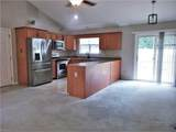 7990 Founders Mill Way - Photo 4