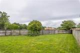 2409 Chatsworth Ct - Photo 40