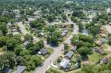 471 Fort Worth St - Photo 29