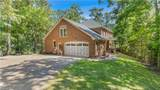 1037 Downshire Chse - Photo 2