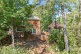 1037 Downshire Chse - Photo 3
