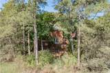 1037 Downshire Chse - Photo 46