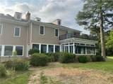 1809 Calthrop Neck Rd - Photo 39