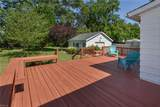 316 Brightwood Ave - Photo 46