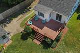 316 Brightwood Ave - Photo 47