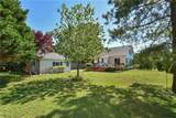 316 Brightwood Ave - Photo 49