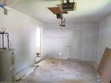 1629 King William Rd - Photo 25