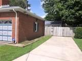 572 Etheridge Rd - Photo 24