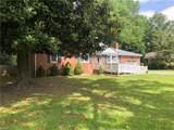 572 Etheridge Rd - Photo 31