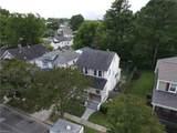 2313 Keller Ave - Photo 27