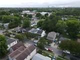 2313 Keller Ave - Photo 28