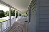 1712 Dandy Loop Rd - Photo 2