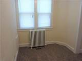 1042 Redgate Ave - Photo 14