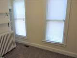 1042 Redgate Ave - Photo 15
