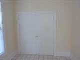 1042 Redgate Ave - Photo 17