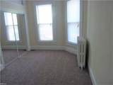 1042 Redgate Ave - Photo 19