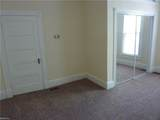 1042 Redgate Ave - Photo 20