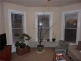 1042 Redgate Ave - Photo 24