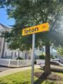 1412 Teton Cir - Photo 2