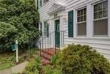216 Maryland Ave - Photo 2