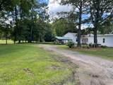 3588 White Marsh Rd - Photo 1