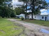 3588 White Marsh Rd - Photo 2