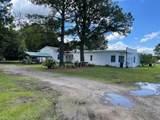 3588 White Marsh Rd - Photo 3