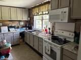 3588 White Marsh Rd - Photo 33