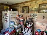 3588 White Marsh Rd - Photo 34