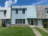 965 Clubhouse Rd - Photo 1