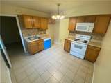 965 Clubhouse Rd - Photo 10