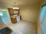 965 Clubhouse Rd - Photo 11