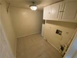 965 Clubhouse Rd - Photo 12