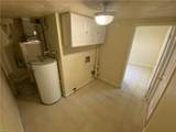 965 Clubhouse Rd - Photo 13