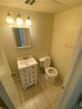 965 Clubhouse Rd - Photo 15
