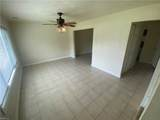 965 Clubhouse Rd - Photo 2