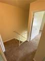 965 Clubhouse Rd - Photo 23