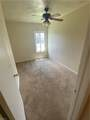 965 Clubhouse Rd - Photo 24