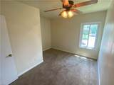 965 Clubhouse Rd - Photo 25
