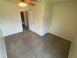 965 Clubhouse Rd - Photo 26