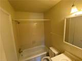965 Clubhouse Rd - Photo 28