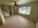 965 Clubhouse Rd - Photo 3