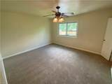 965 Clubhouse Rd - Photo 31