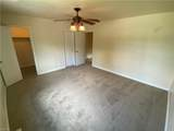 965 Clubhouse Rd - Photo 32