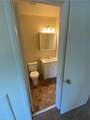 965 Clubhouse Rd - Photo 33