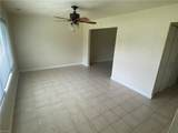 965 Clubhouse Rd - Photo 4