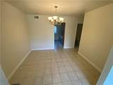 965 Clubhouse Rd - Photo 5