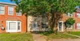 1321 Ruddy Oak Ct - Photo 1